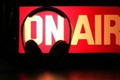 Να μην μπουν στον διαγωνισμό τα Δημοτικά Ραδιόφωνα