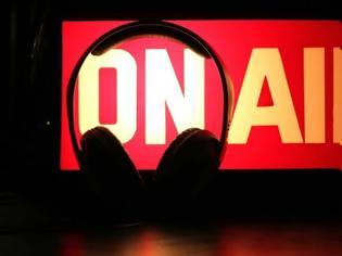 Φωτογραφία για Να μην μπουν στον διαγωνισμό τα Δημοτικά Ραδιόφωνα