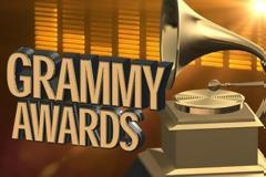 Ποιος είναι ο Ελληνας με υποψηφιότητα για βραβείο Grammy;