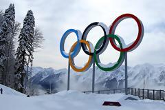 Σε αυτό το κανάλι έκλεισαν τα δικαιώματα μετάδοσης των Ολυμπιακών Αγώνων