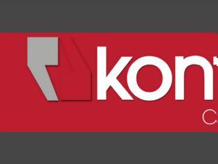 Φωτογραφία για Kontra: Πουλήθηκε ο τηλεοπτικός σταθμός; - Όλο το ρεπορτάζ