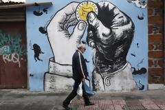 Έρευνα ΣΟΚ Eurostat: Ένας στους τρεις Έλληνες στερείται βασικά αγαθά