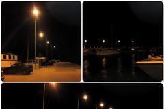 3.906 € για προμήθεια φωτιστικών σωμάτων χερσαίας ζώνης λιμένα Αστακού και Μύτικα. Στο λιμάνι του Μύτικα και οι τυφλοί είδαν.