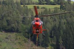 Ολόκληρη η προκήρυξη για την πρόσληψη 3 πιλότων στο ΠΣ