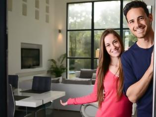 Φωτογραφία για Ετοιμάστε το σπίτι σας για ξαφνικούς καλεσμένους σε 15 λεπτά το πολύ!