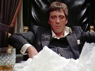 Φωτογραφία για Πώς επιδρά η κοκαΐνη στον ανθρώπινο οργανισμό και οι καταστροφικές της συνέπειες [video + photo]