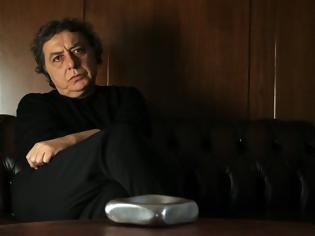 Φωτογραφία για Ο Διονύσης Χαριτόπουλος και ο αχαρτογράφητος κόσμος της ανθρώπινης βλακείας.
