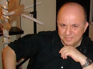 """Φωτογραφία για Ο Μουρατίδης κλείνει σπίτια: """"Αυτές είναι οι κυρίες που πουλούσαν το κoρμί τους και τώρα το παίζουν μανούλες…"""""""