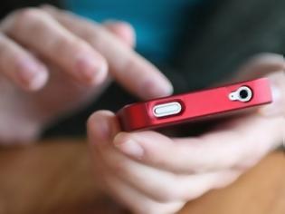 Φωτογραφία για Δεν έχετε σήμα στο κινητό; Δείτε το άγνωστο κόλπο για να πιάνει φουλ...