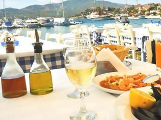 Φωτογραφία για Σας αφορά: Πρώην σερβιτόροι συμβουλεύουν τι να μην τρώτε στα εστιατόρια!