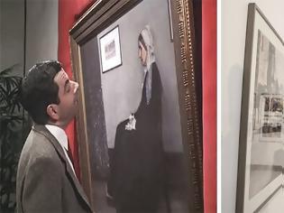 Φωτογραφία για Τρικούβερτο γλέντι στο Twitter με τη νέα γκάφα του Μητσοτάκη