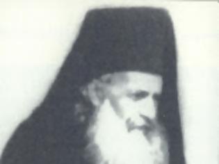 Φωτογραφία για 10071 - Ιερομόναχος Ιερώνυμος Αγιοπαυλίτης (1866 - 13 Ιανουαρίου 1943)