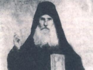 Φωτογραφία για 10072 - Ιερομόναχος Ιερόθεος Λογγοβαρδίτης (1845 - 13 Ιανουαρίου 1930)
