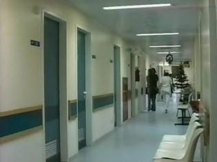 Φωτογραφία για Στο μικροσκόπιο του υπουργείου Υγείας η φαρμακευτική δαπάνη των νοσοκομείων
