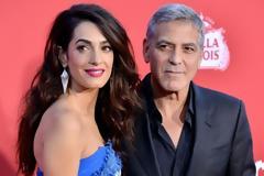 Ο George και η Amal Clooney αποδεικνύουν ξανά ότι είναι το πιο ευγενικό ζευγάρι του Hollywood