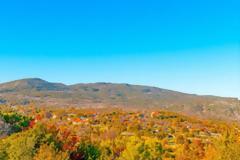 Ταξίδι στον χρόνο στο πιο γραφικό ορεινό χωριό της Κυνουρίας