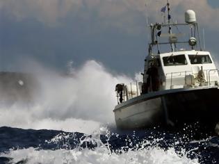 Φωτογραφία για Σκάφος με 29 πρόσφυγες προσάραξε στο Ληξούρι