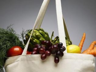 Φωτογραφία για Τα καλύτερα φρούτα και λαχανικά για δίαιτα!