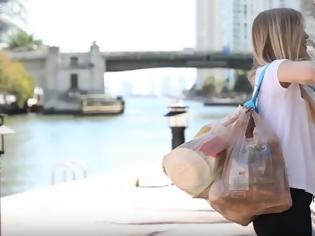 Φωτογραφία για Επτά προϊόντα που θα έκαναν τις νοικοκυρές χαρούμενες στο σούπερ μάρκετ