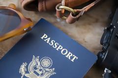 Το πιο ακριβό διαβατήριο στον κόσμο και η ισχύς που έχουν το ελληνικό και το τουρκικό