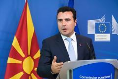 Δημοσκόπηση-Όνομα πΓΔΜ: «Οχι» στον όρο «Μακεδονία» λένε δύο στους τρεις