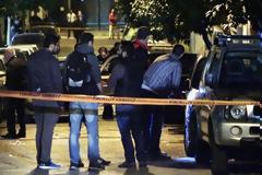 Στο εδώλιο ο συνταξιούχος αστυνομικός και πολιτευτής της Χρυσής Αυγής για τη δολοφονία στην Πανόρμου
