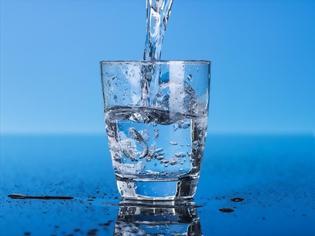Φωτογραφία για Νέες διακοπές υδροδότησης σε περιοχές της Χαλκίδας - Μόνο για την Κάνηθο κάνει λόγο ο Δήμος Χαλκιδέων!