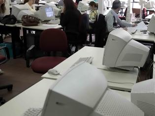 Φωτογραφία για Αλλαγές για 40.000 εργαζόμενους: Και επισήμως οι ΔΕΚΟ στο Υπερταμείο