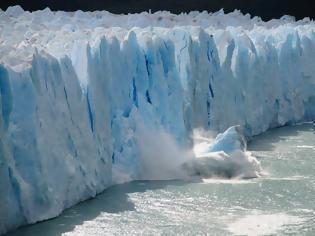 Φωτογραφία για Κλιματική αλλαγή: Μεγαλύτερες οι επιπτώσεις από την ανθρώπινη δραστηριότητα παρά από φυσικά αίτια