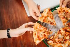 Ποιες είναι οι 18 πιο εθιστικές τροφές