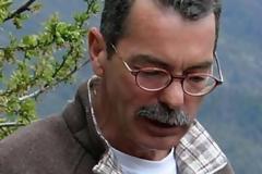 Ανατριχιάζει η περιγραφή του ορειβάτη για το θάνατο του Δημήτρη Κωνσταντίνου – Τα τελευταία λεπτά στο βουνό…