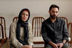 Ημέρες Ιρανικού Κινηματογράφου στην Αθήνα