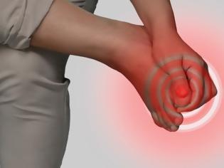 Φωτογραφία για Νύχι που μπαίνει στο δέρμα: Τα σωστά βήματα αντιμετώπισης