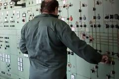 Εύβοια: Σε ποιες περιοχές θα γίνουν διακοπές ρεύματος την Τρίτη 23 Ιανουαρίου