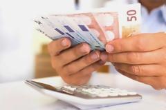 «Κοινωνικό Εισόδημα Αλληλεγγύης»: Πότε πληρώνονται οι δικαιούχοι του προγράμματος!