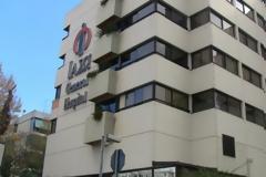 Στο ιδιωτικό νοσοκομείο Ιασώ ο 7χρονος γιος του Τσίπρα. Τραυματίστηκε κατά την διάρκεια αθλοπαιδιών στη σχολή Χιλλ όπου φοιτά.