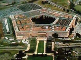 Φωτογραφία για «Τρύπα» 800 εκατ. δολαρίων στο αμερικανικό Πεντάγωνο - Πού πήγαν τα λεφτά;