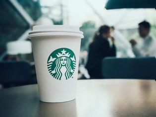 Φωτογραφία για «Ένα νέο, αξιόπιστο ψηφιακό νόμισμα έρχεται» λέει ηγετικό στέλεχος των Starbucks