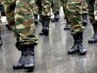 Φωτογραφία για Άδειες Στρατιωτικού Προσωπικού. Επιστολή της ΠΟΕΣ