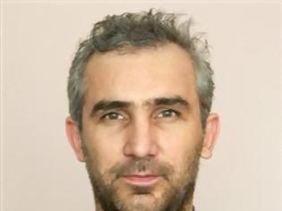 Φωτογραφία για O φυσικός που έγραψε μελέτες κοσμολογίας μέσα στις τουρκικές φυλακές
