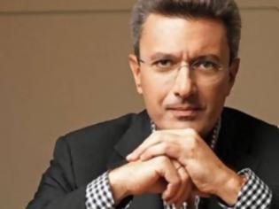 Φωτογραφία για Νίκος Χατζηνικολάου: Η απάντηση του σε όσους τον εμπλέκουν στην υπόθεση της Novartis!