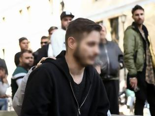 Φωτογραφία για Αρνείται ότι βίαζε τις ανήλικες ο 29χρονος