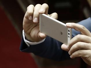 Φωτογραφία για Τα κινητά τηλέφωνα είναι ασφαλή για χρήση