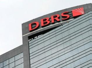 Φωτογραφία για DBRS: Ποσοστό-έκπληξη των Ελλήνων που έχουν αγοράσει το σπίτι τους με δάνειο