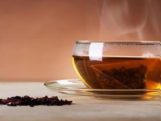 Φωτογραφία για Καυτό τσάι και καρκίνος του οισοφάγου: Πώς συνδέονται μεταξύ τους;