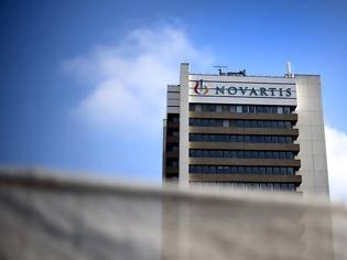 Φωτογραφία για Το FBI για την υπόθεση Novartis: Με ταξίδια και αμοιβές δωροδοκούσε γιατρούς η εταιρεία