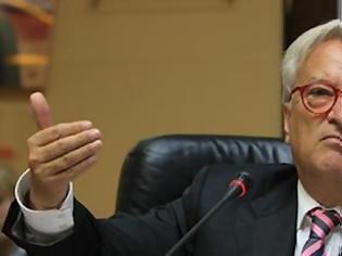 Φωτογραφία για Οι Ευρωπαίοι Σοσιαλδημοκράτες θα στηρίξουν τον Α.Τσίπρα