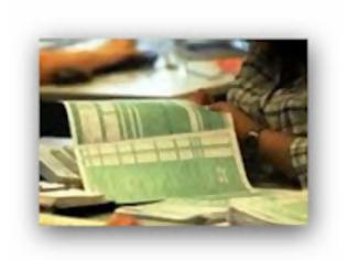 Φωτογραφία για Μέχρι 16 Ιουλίου οι φορολογικές δηλώσεις