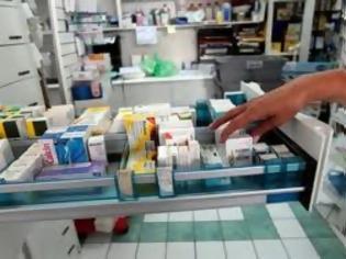 Φωτογραφία για Κίνδυνος-θάνατος η έλλειψη φαρμάκων. Μετά από δύο μήνες οι επιστροφές χρημάτων στους ασφαλισμένους!