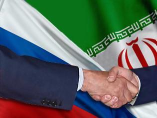 Φωτογραφία για Δύσκολες θεωρεί τις συνομιλίες για τα πυρηνικά στη Μόσχα η Τεχεράνη